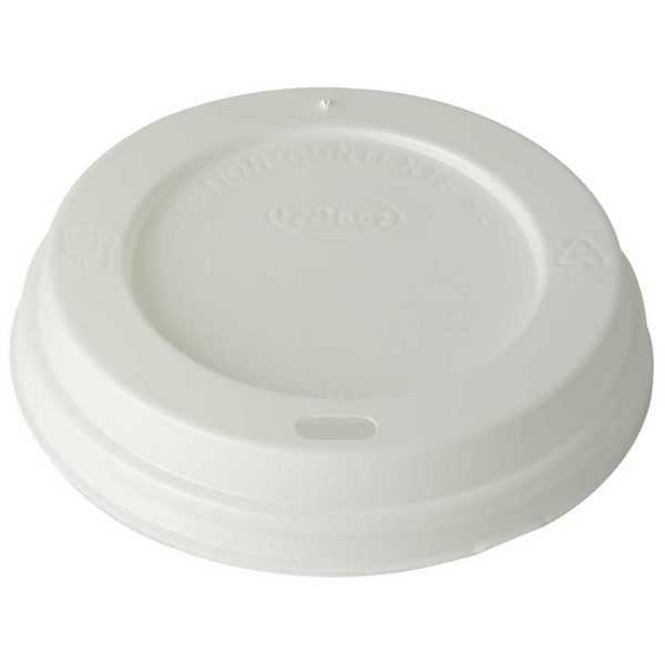 12oz takeaway coffee lid