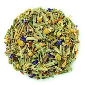 Novus citrus chamomile Tea