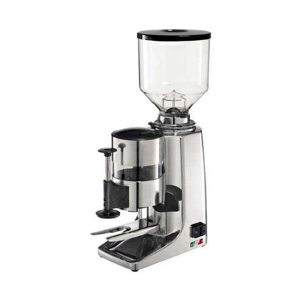 Coffee grinder Quamar M80a