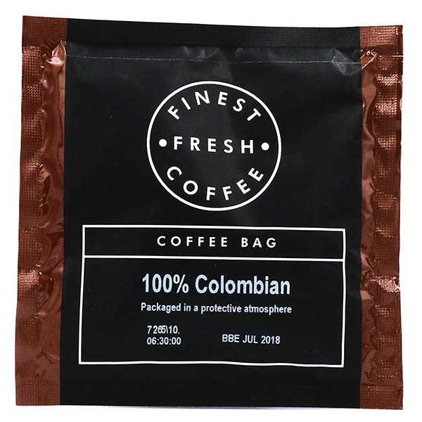 Coffee Bag 600×600