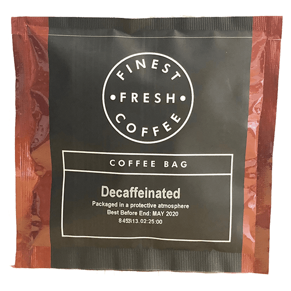 Coffee Bag Decaf 600×600