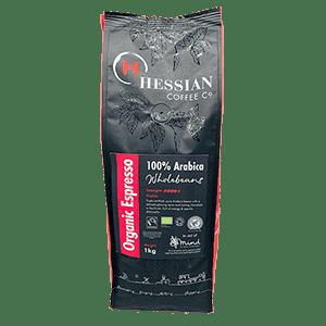 Organic Espresso FT Org RFA 300 x 300