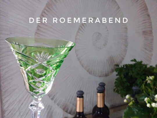 Bed & Wine in Hessigheim Exklusive Weinprobe Besondere Weinevents