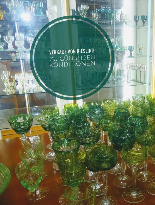Bed & Wine in Hessigheim Exklusive Weinprobe Besondere Weinevents Römerabend Sommeliere Isabel Gil