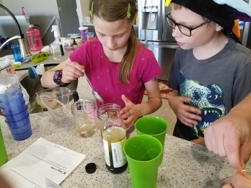 Steam Stem Activities For Kids That Are Ridiculously Fun
