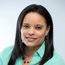 Dr. Valerie Jackson