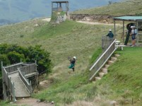 one-of-the-zip-lines-down-into-the-oribi-gorge-lake-eland-nature-reserve