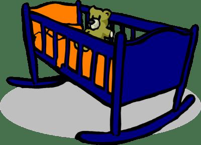 Equipement bébé