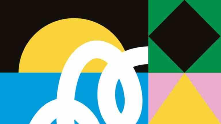 Journées du patrimoine 2019 - Logo