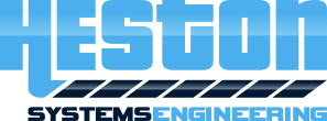 Heston Systems Engineering