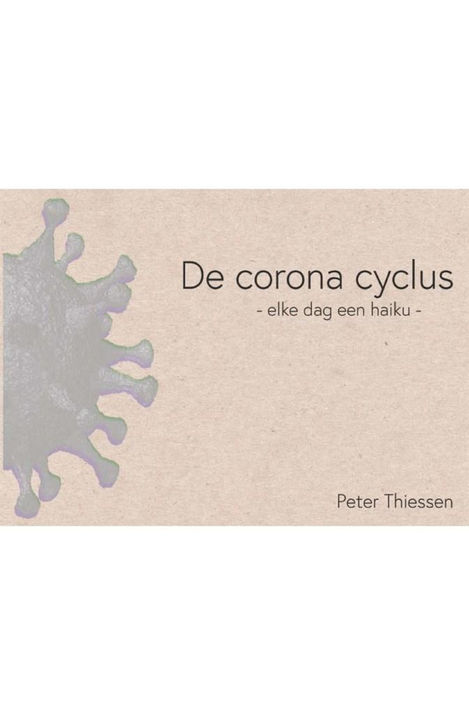 De Corona Cyclus