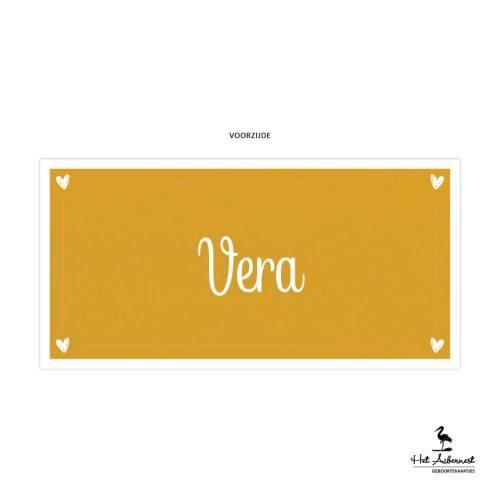Vera_web-vz