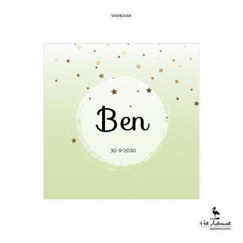 Ben_web-vz