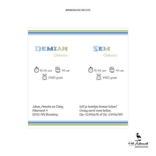 Demian en Sem_web-br