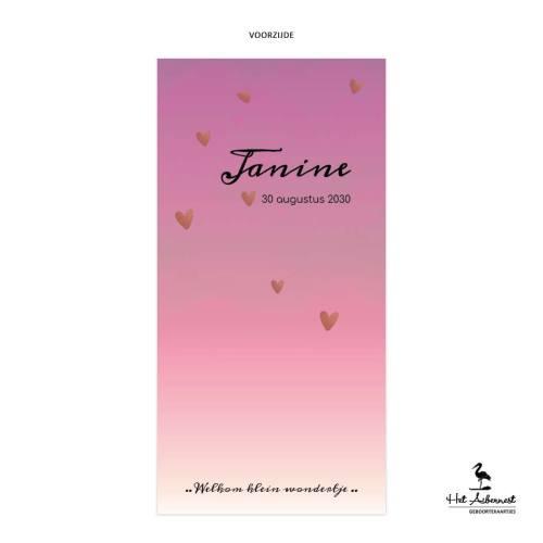 Janine_web-vz