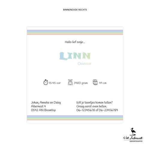 Linn_web-br