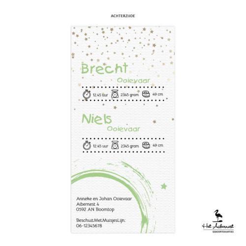 Niels en Brecht_web-az