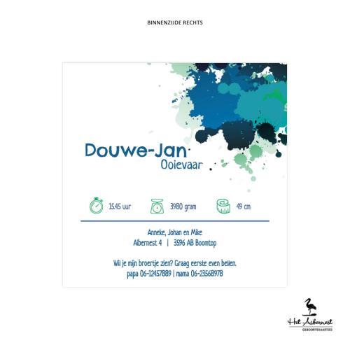 Douwe Jan_web-br