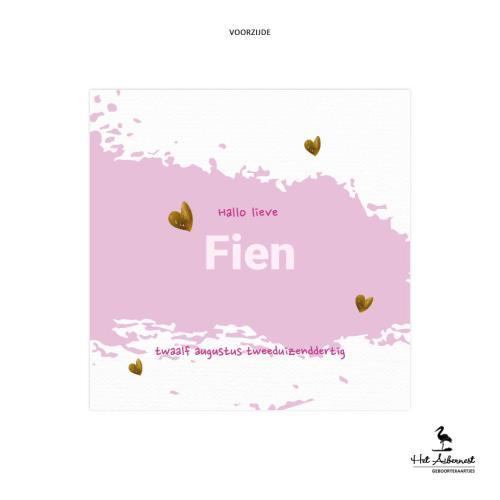 Fien_web-vz