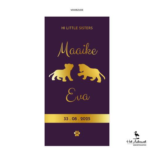 Maaike en Eva_web-vz