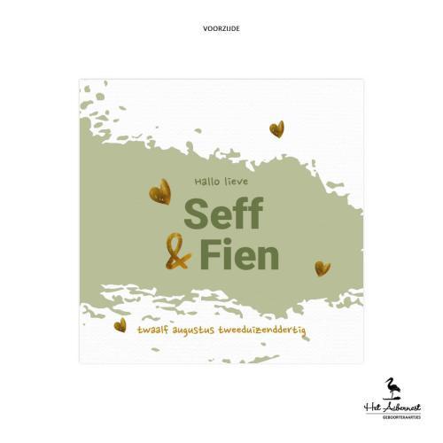 Seff en Fien_web-vz