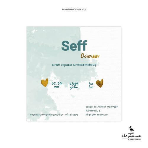 Seff_web-br