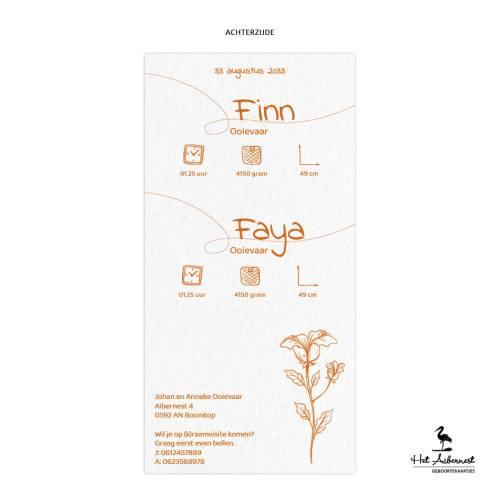 Finn en Faya_web-az