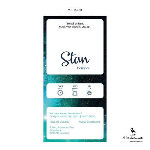Stan_web-az