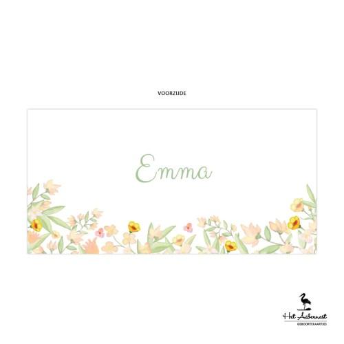 Emma_web-vz