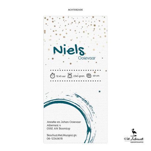 Niels_web-az