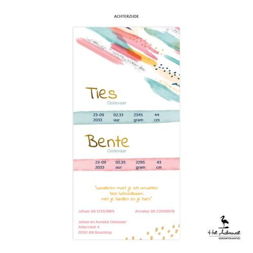 Ties en Bente_web-az