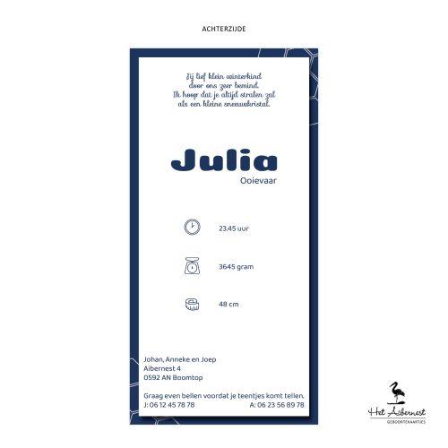 Julia_web-az