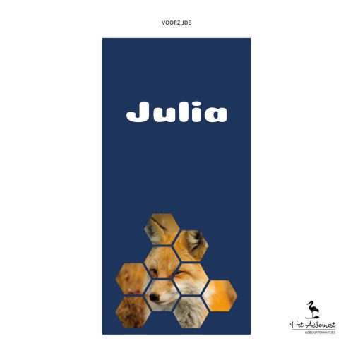 Julia_web-vz