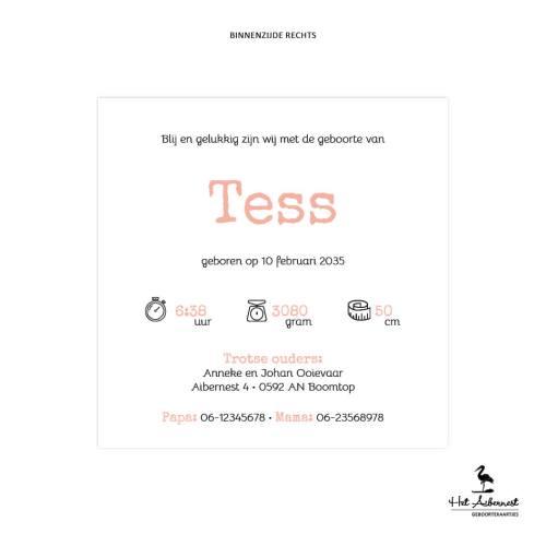 Tess_web-br