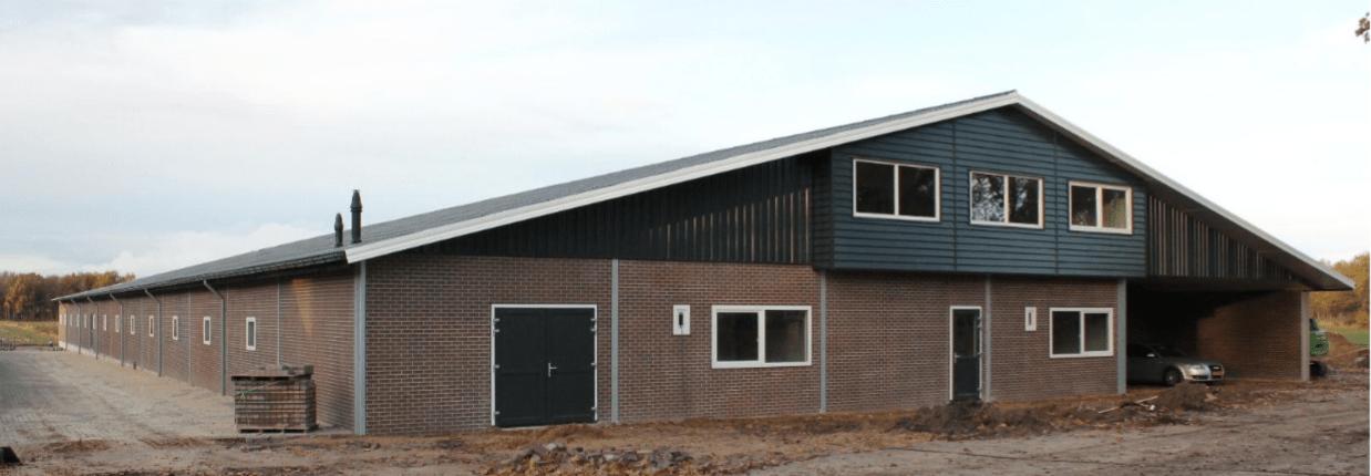 Ervaring van Jarno Brummelhuis over het beste idee van varkensland 2016