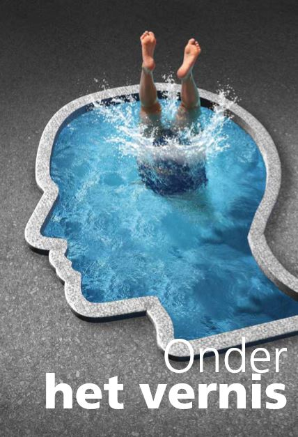 De kracht van zelfverbinding – Tijdschrift voor Positieve Psychologie