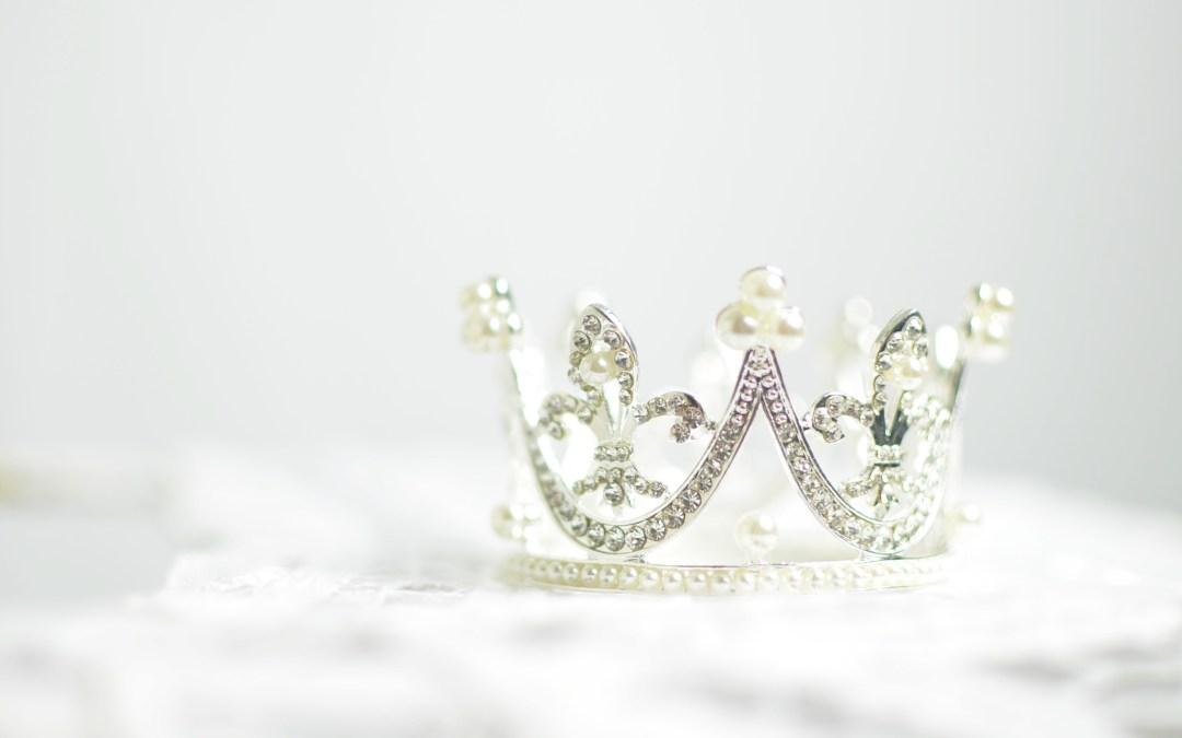 Koninklijke zelfkennis