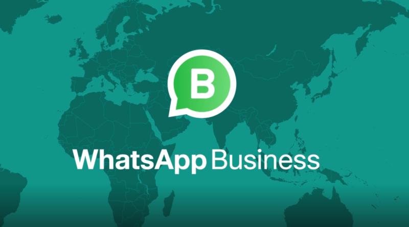 Zakelijke gebruiker moet gaan betalen voor WhatsApp