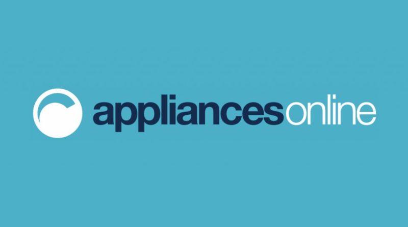 Appliances Online start komend voorjaar met callcenter in Nederland
