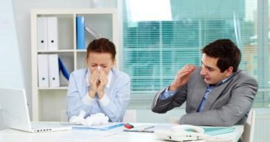 Corona: de rechten en plichten van jou en je werkgever