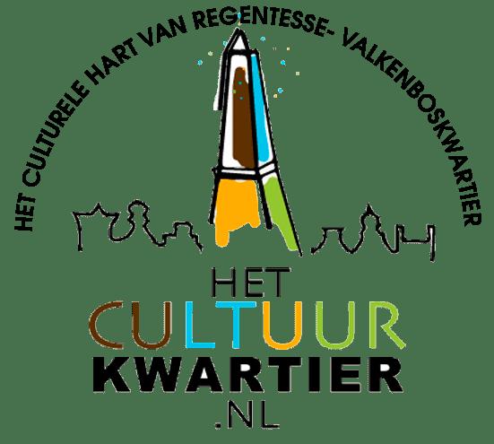 Het Cultuurkwartier Den Haag