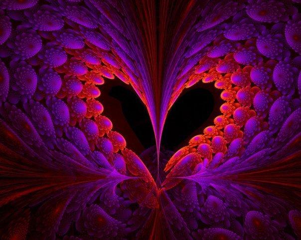 Heart-Image-2