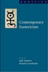 Heterodoxology   Exploring the heterodox in science, religion, and politics