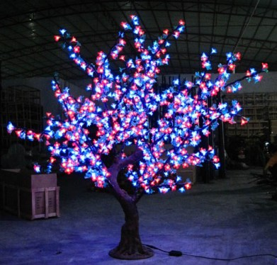 70w-xmas-lights-led-high-artificial-led-cherry-blossom-font-b-tree-b-font-light-1