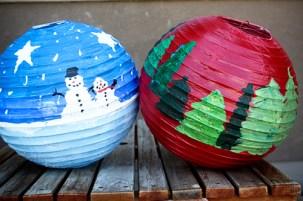 christmas-paper-lanterns