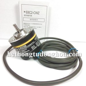 E6C2-CWZ5B 1000PR 2M