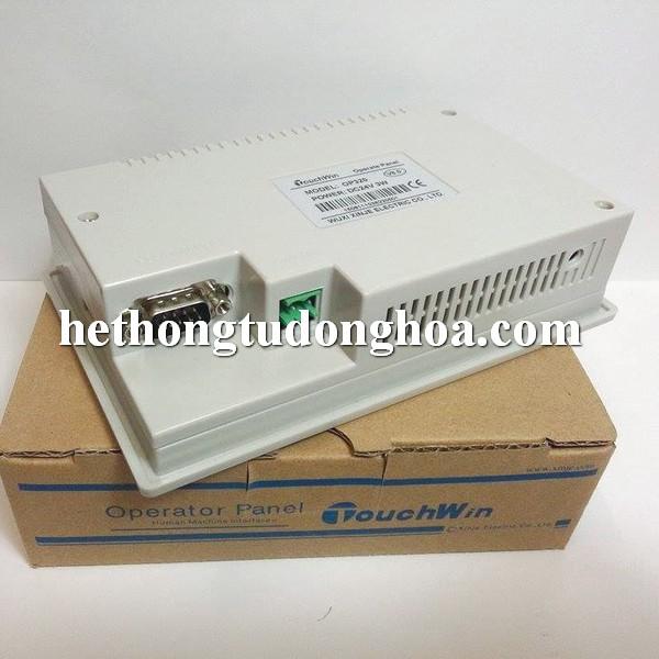 touchwin op320