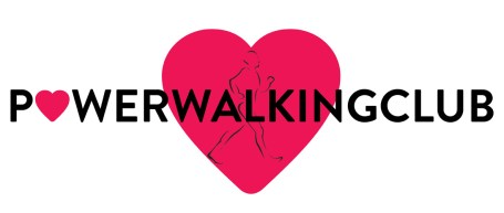 powerwalkingclub-logo-roze
