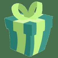 gift-cadeau-pakket
