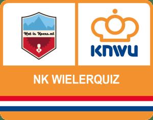 KNWU_NK_Wielerquiz
